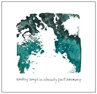 Wintery Songs in Eleventy Part Harmony EP 2014